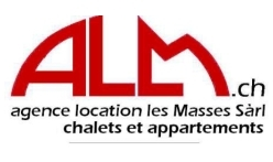 Agence ALM location les Masses Sàrl